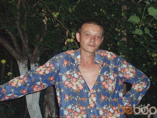 Фото мужчины brenan, Саратов, Россия, 39