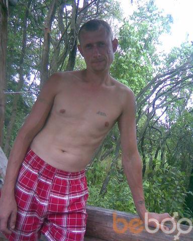 Фото мужчины дшб1983, Полоцк, Беларусь, 34