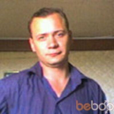Фото мужчины Нежный котик, Павлодар, Казахстан, 42