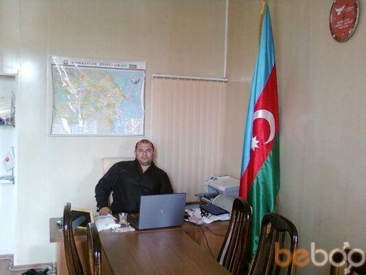 Фото мужчины ramu, Баку, Азербайджан, 41
