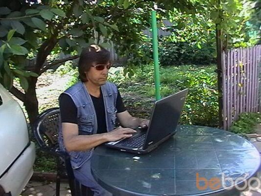 Фото мужчины iurgas, Кишинев, Молдова, 51
