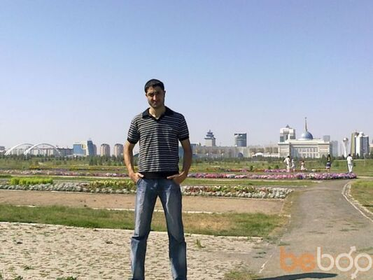 Фото мужчины lorenzo_25, Закаталы, Азербайджан, 30
