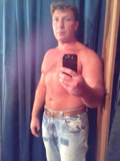 Фото мужчины Виталий, Пятигорск, Россия, 37