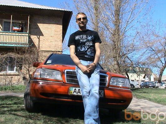 Фото мужчины Tipus, Мариуполь, Украина, 39