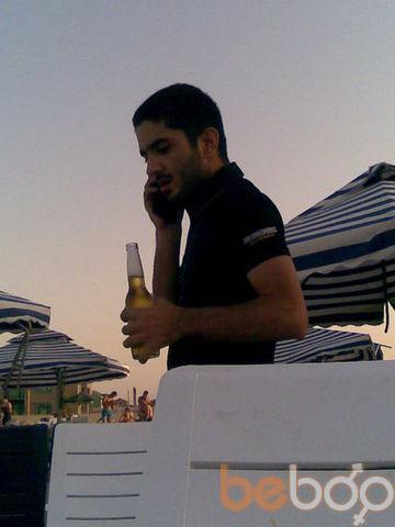 Фото мужчины lemante, Баку, Азербайджан, 31