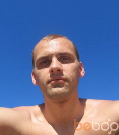 Фото мужчины Женя, Витебск, Беларусь, 31