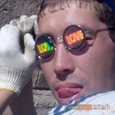 Фото мужчины жекан, Москва, Россия, 30