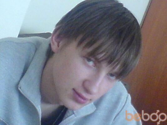 Фото мужчины Wandigo, Тюмень, Россия, 27