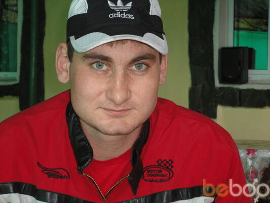 Фото мужчины алексей, Усть-Каменогорск, Казахстан, 31
