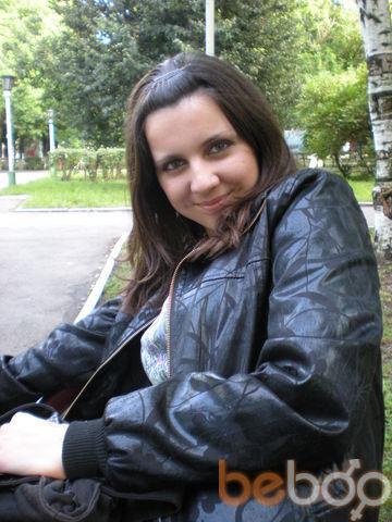 Фото девушки DaSha, Нижний Новгород, Россия, 26