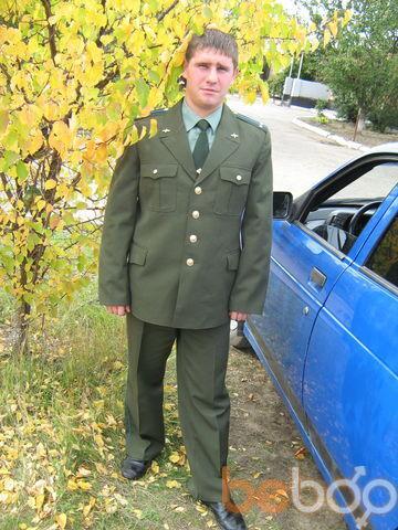 Фото мужчины джексон, Ростов-на-Дону, Россия, 30