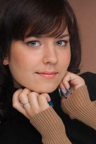Фото девушки Альбина, Атырау, Казахстан, 22