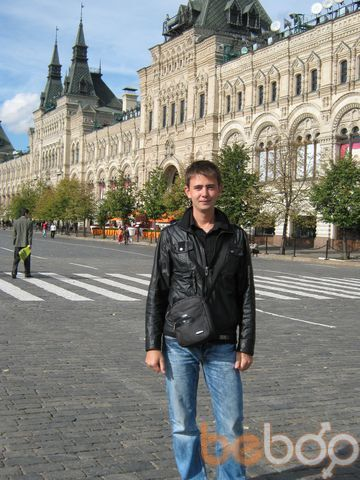 Фото мужчины Alex, Бишкек, Кыргызстан, 31