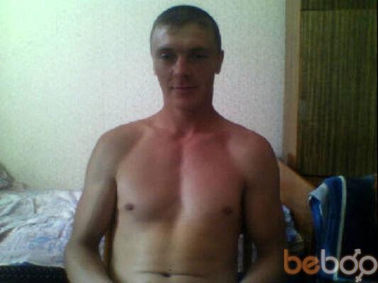 Фото мужчины sega25, Нижний Тагил, Россия, 31