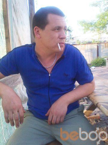 Фото мужчины kiry, Ростов-на-Дону, Россия, 32