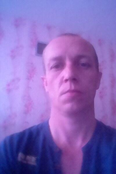 Фото мужчины сергей, Асино, Россия, 38
