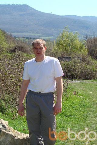 Фото мужчины alekseic, Симферополь, Россия, 47