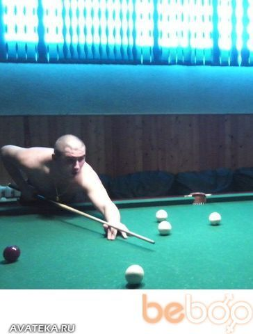 Фото мужчины spartak, Тирасполь, Молдова, 32