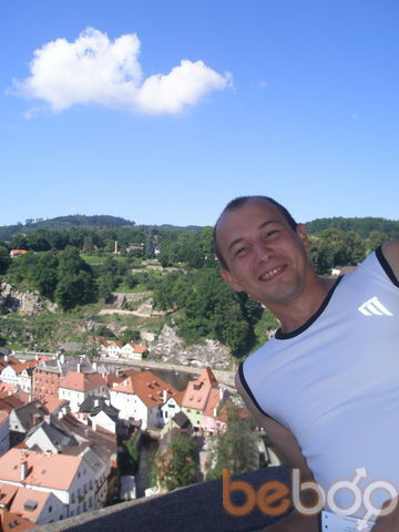 Фото мужчины DominionV, Черновцы, Украина, 36