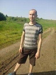 Фото мужчины Вадим, Харьков, Украина, 27