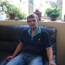 Фото мужчины олег, Иркутск, Россия, 43