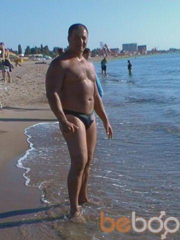 Фото мужчины tigr, Кишинев, Молдова, 42