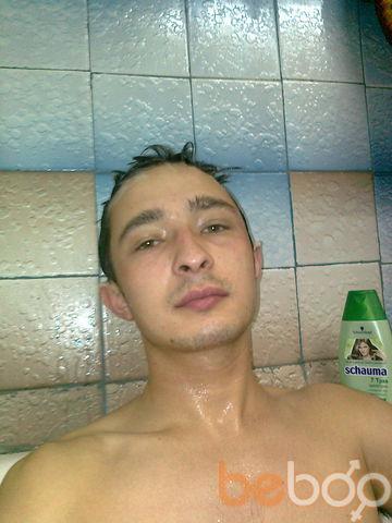 Фото мужчины Евген, Ангарск, Россия, 29