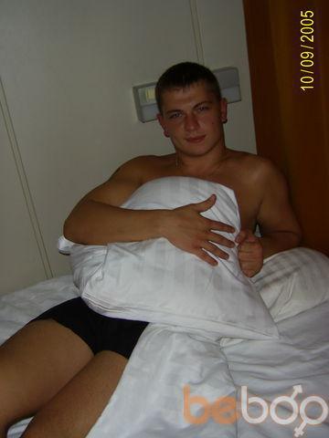 Фото мужчины Mihron, Одесса, Украина, 36