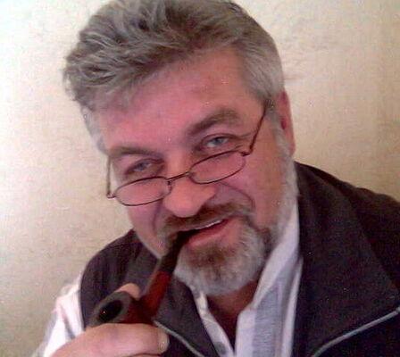 Фото мужчины Виктор, Сертолово, Россия, 52
