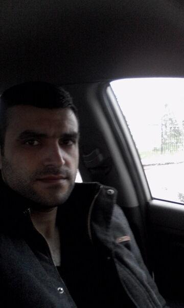 Фото мужчины Руслан, Москва, Россия, 33