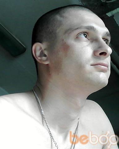 Фото мужчины Nik_otiN, Чадыр-Лунга, Молдова, 35