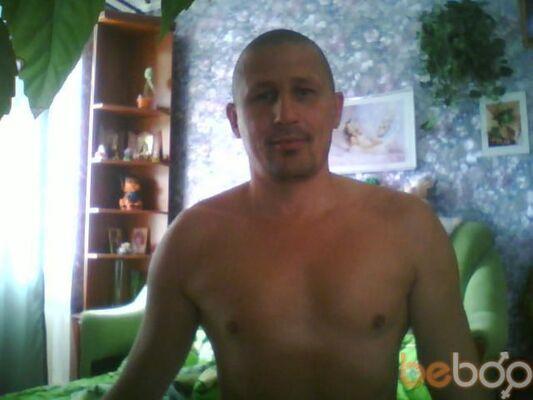 Фото мужчины bolt, Санкт-Петербург, Россия, 47