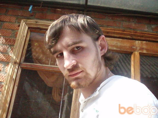 Фото мужчины sssd, Брянск, Россия, 30