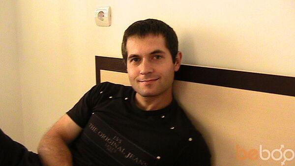 Фото мужчины alim1983, Симферополь, Россия, 35
