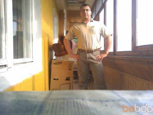 Фото мужчины Димон, Тула, Россия, 38