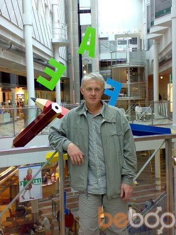 Фото мужчины korund, Таллинн, Эстония, 50