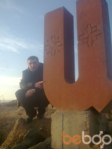 Фото мужчины temchik80, Москва, Россия, 37