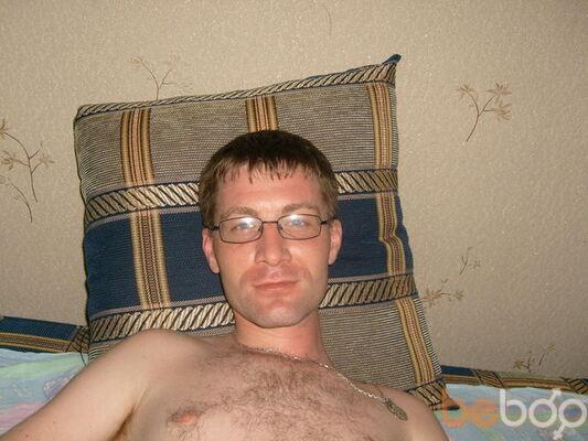 Фото мужчины сеня, Набережные челны, Россия, 37