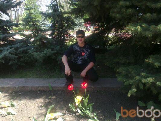 Фото мужчины sasha7, Кировоград, Украина, 35