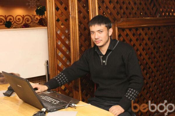Фото мужчины azat, Бишкек, Кыргызстан, 27