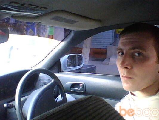 Фото мужчины spiker, Тюмень, Россия, 31