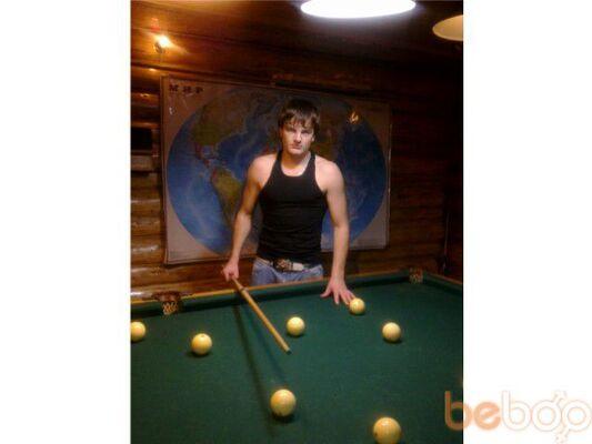 Фото мужчины Alex, Сочи, Россия, 31