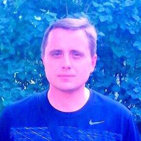 Фото мужчины серёга, Орел, Россия, 40