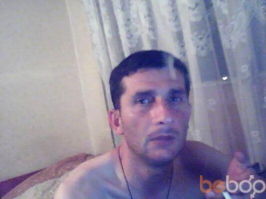 Фото мужчины mamo, Абастумани, Грузия, 40