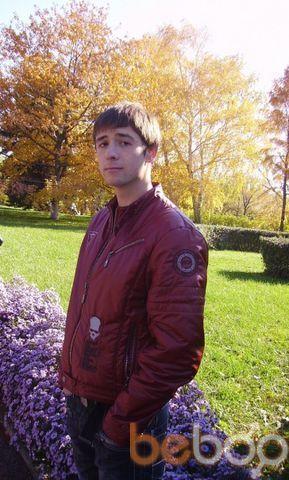 Фото мужчины Andrey, Ростов-на-Дону, Россия, 28