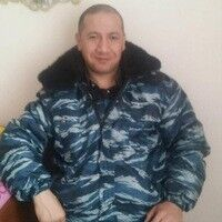 Фото мужчины Журабек, Иркутск, Россия, 35