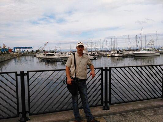Фото мужчины Денис, Владивосток, Россия, 34