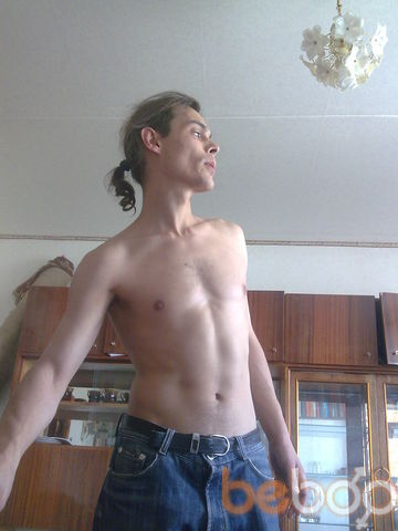 Фото мужчины tenkron, Лисичанск, Украина, 39
