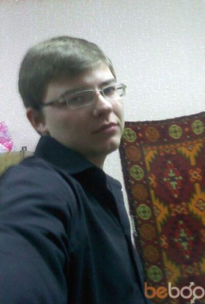 Фото мужчины 3kanom, Гомель, Беларусь, 27