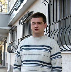 Фото мужчины ГОДОРОЖА НИК, Тирасполь, Молдова, 30